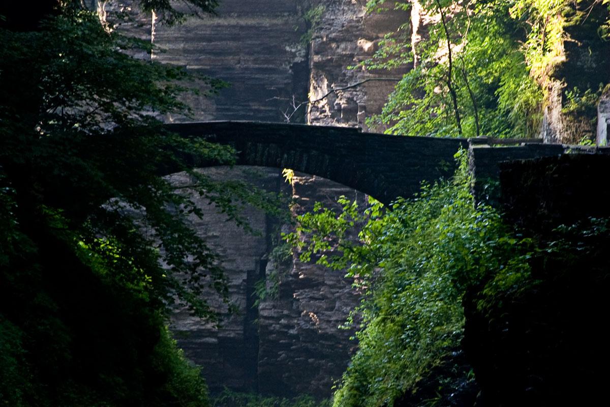 CSP-Dawn-Gorge