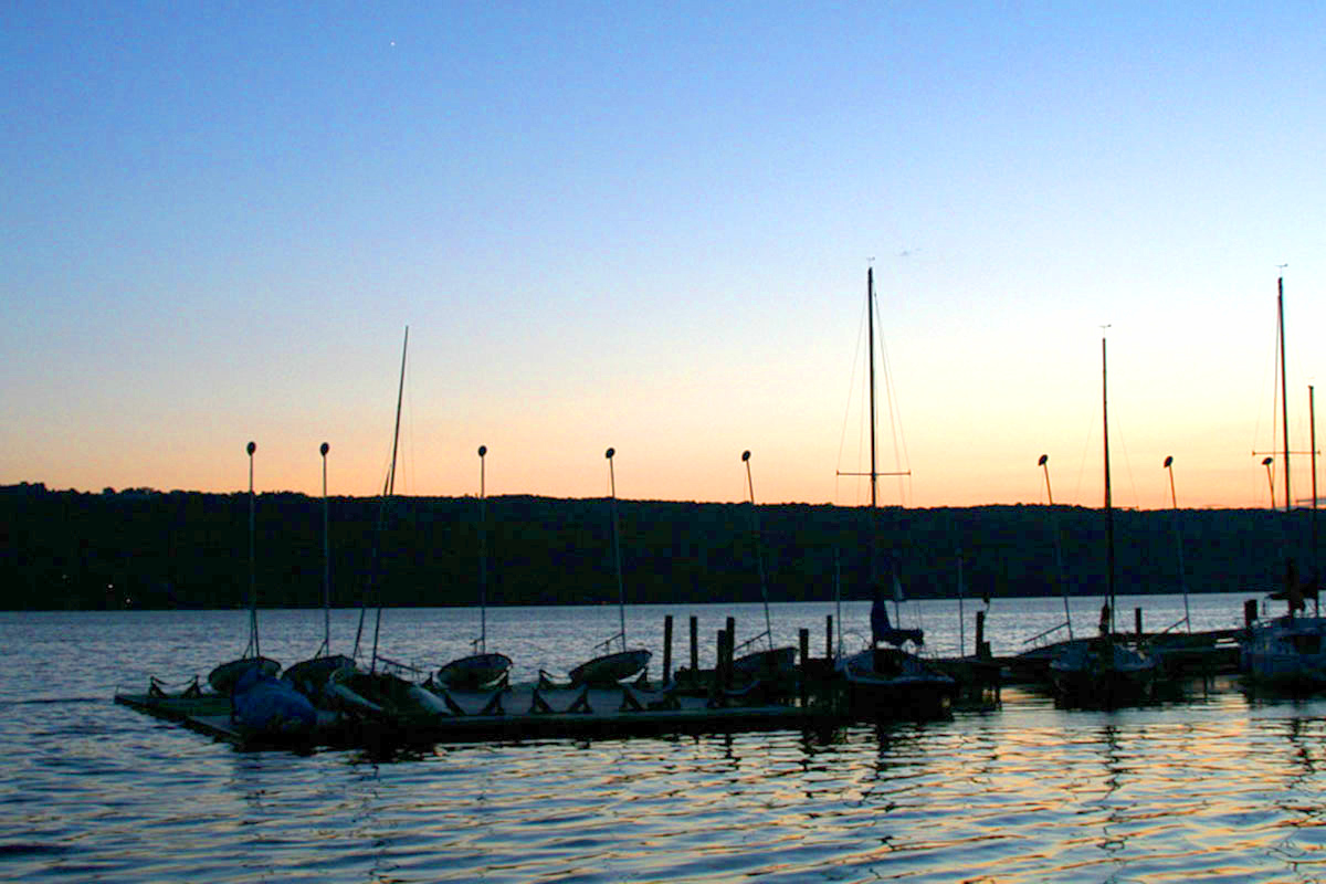 CSP_East_Shore_Marina_edited